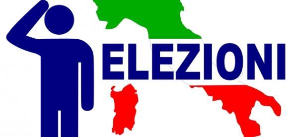 ELEZIONI POLITICHE DEL 04.03.2018. AGEVOLAZIONI DI VIAGGIO.